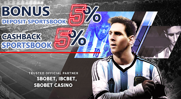 Bet365link Bola