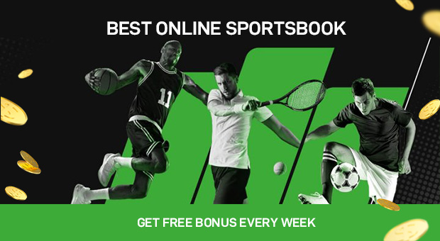 Bola Bet365link